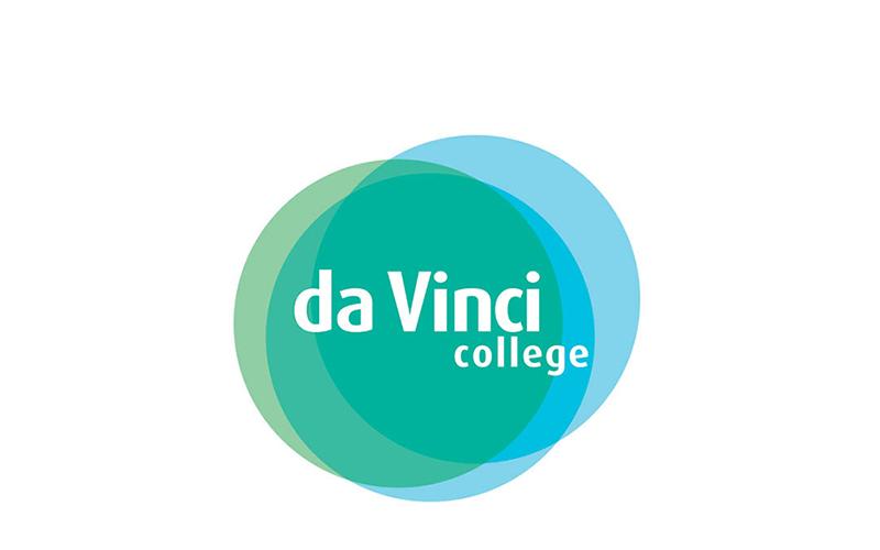 DaVinci College